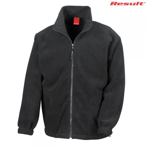 Result Adult Polartherm Full Zip Top